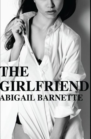 Cover of Girlfriend, The