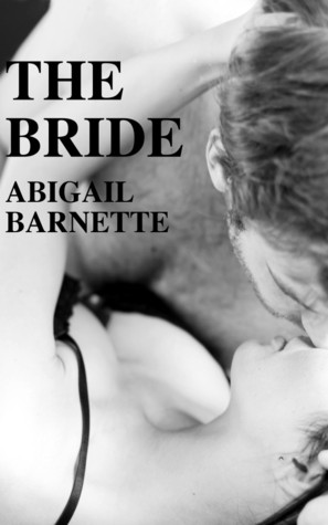 Cover of Bride, The