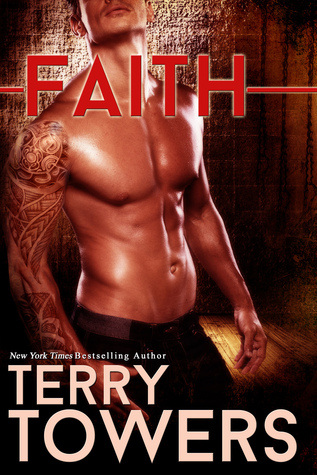 Cover of Faith