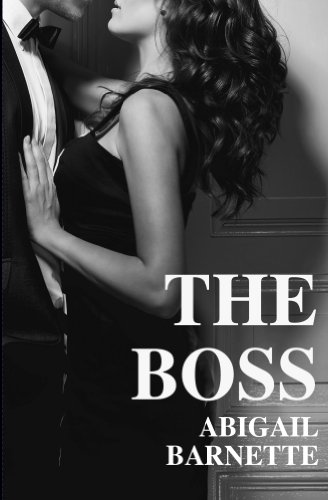 Cover of Boss, The