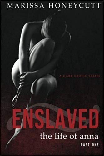 Cover of Enslaved