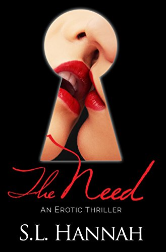 Cover of Need, The