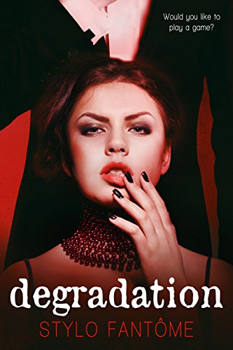 Cover of Degradation